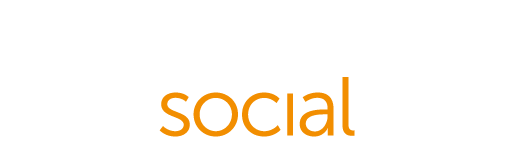 Buy Social page title