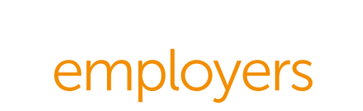 support for employers page title
