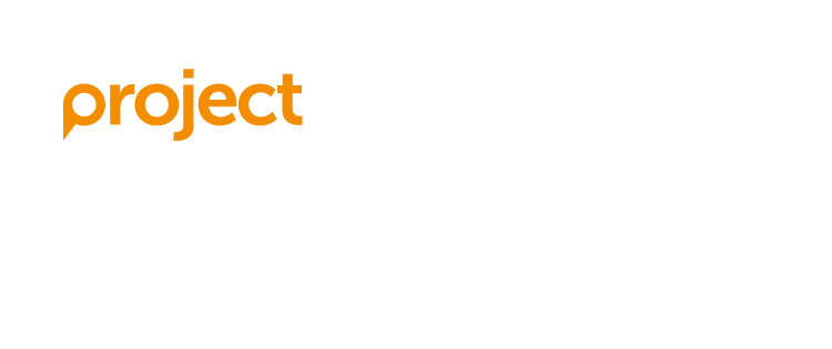 Project Clasp page title
