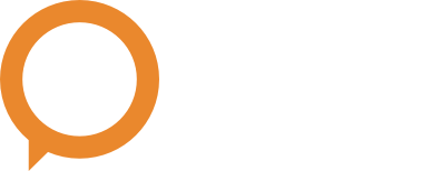 Orchardville Cleans logo